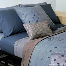 creative of calvin klein curtains decor with