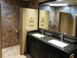 bathroom remodeling tucson az. Perfect Remodeling Tucson Bathroom Remodeling And Bathroom Remodeling Tucson Az Tucson AZ