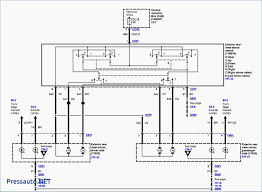 whelen strobe wiring diagram led lightbar in light bar gocn me speaker strobe wiring diagram at Strobe Wiring Diagram