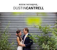 Wedding Photography from Dustin Cantrell | Wedding photography, Event  photography, Wedding photographers