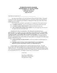 Sample Resume For Social Work Graduate School Inspirationa Social