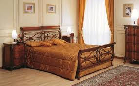 modern italian bedroom furniture sets. interesting furniture large size of bedroommodern italian living room furniture modern  luxury bedding with bedroom sets r