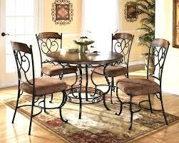 kitchenette table and chairs kitchenette set furniture furniture kitchen table and chairs design kitchenette set modern