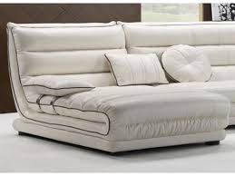 Contemporary Sectional Sofas Awesome Small Modern Sofa Smalltowndjs