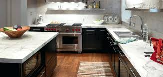 formica laminate counter tops update your dark wood cabinets with laminate formica laminate countertops menards formica