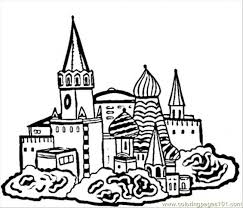 Small Picture 123 best russia images on Pinterest Drawings Russian