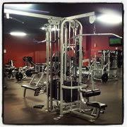 smith machine photo of atc fitness olive branch ms united states