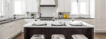 Custom Kitchen Cabinets Toronto Custom Kitchen Cabinet Bathroom Cabinets And Custom Build Style