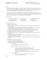 Hospitality Management Resume Objective For Study Examples Strong
