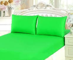 dark green comforter sets sheet set king