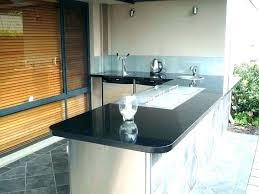 giani countertop paint kit white diamond granite reviews cabinet paint reviews granite granite paint cabinet paint