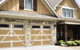 wayne dalton garage doorsWayne Dalton Garage Doors  Service Windsor Tecumseh Essex County