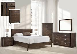 bedroom furniture designs for 10x10 room. bedroom furniture price list beds dressers nightstands world market images of new designs kitchen photo gallery for 10x10 room