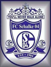 Bildergebnis für Stammtisch Schalke