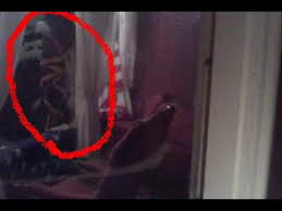 abraham lincoln ghost caught on tape. abraham lincoln ghost caught on tape