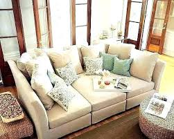 deep sectional sofa. Wonderful Sofa Deep Sectional Sofa With Chaise Couch Astounding Best  Oversized Ideas On Couches Living Room  Intended E
