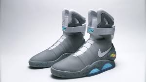 nike air mags. nike air mag 2, allegedly releasing on october 21st, 2015 mags