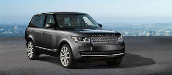 2018 land rover lease. brilliant lease 2017 range rover diesel hse throughout 2018 land rover lease e