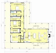 lovely c shaped house floor plan fresh l shaped 2 story house plans new 60 c