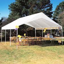 3c69c bfe e8c2e5422d10 outdoor shelters hercules