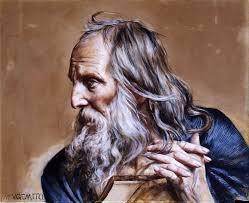 Saint Paul (auteur de La Bible : Lettres de Paul) - Babelio