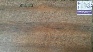 market place lvt signature collection ina rustic 7 0