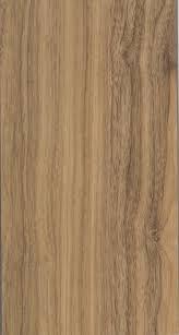 lumber liquidators fayetteville nc earthwerks flooring reviews lumber liquidators lansing mi