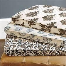 massage chair pad amazon. medium size of kitchen:wheelchair cushions gel shiatsu massage chair pad for bar amazon i