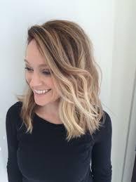 Pin Von Brittney Rae Auf Hair Pinterest Frisur Und Haar
