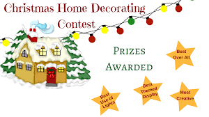 images christmas decorating contest. Christmas-Home-Decorating-Contest.png Images Christmas Decorating Contest