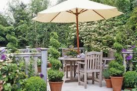 Small Garden Ideas And Inspiration Enchanting Small Garden Ideas Pictures