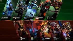ranked seasons and two new heroes coming in dota 2 s dueling fates