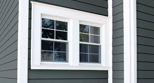 exterior vinyl window trim. exterior-trim-and-moulding_trim101_billboard_hero_left exterior vinyl window trim o