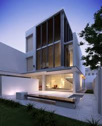 Design Your Own House Floor Plans Free Floor Plans Houzone