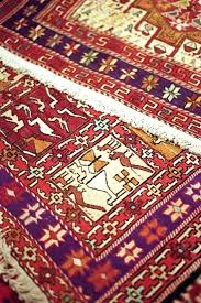 oriental rug cleaning if you are looking for a professional carpet cleaner in the oriental rug cleaning