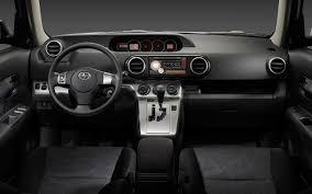 scion xb interior. scion xb interior 9 xb s