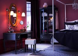 dark purple furniture. Black Furniture For And Purple Dark