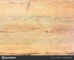 white washed wood texture. Delighful Washed White Organic Wood Texture Light Wooden Background Old Washed U2014  Stock Photo In Texture