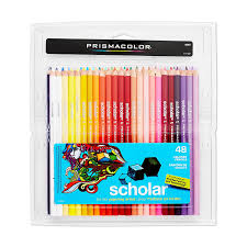 248 Best Colored Pencils Images On Pinterest Colored Pencilslll