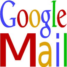 Nah sebelum kita masuk ke cara buat email dan mendaftar ke akun gmail, berikut beberapa manfaat menggunakan akun gmail seperti dilansir dari merdeka.com (9/7/2018). Cara Membuat Email Di Hp Android Dengan Mudah Bahkan Kurang Dari 5 Menit Thendie Xyz