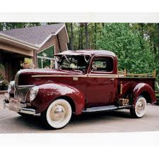 Are You a Classic Car Expert? Guess These Vintage Cars | The Family ...