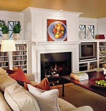 210 best family room fireplace images on living room ideas family rooms and living room
