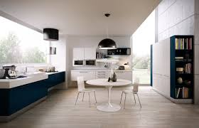 For Modern Kitchens Unexpected Twists For Modern Kitchens