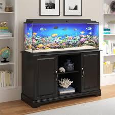 furniture for fish tank. Furniture For Fish Tank
