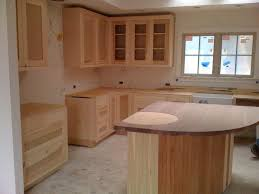 Best Wood For Painted Cabinets?   Finish Carpentry   Contractor Talk