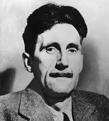 high school and college essay english debate essay spm  george orwell on the ways politicians abuse language to deceive george orwells face
