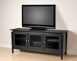 white tv cabinet with glass doors images doors design ideas regarding black tv cabinets with