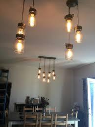allen and roth pendant lighting light fixtures best in old brass outdoor