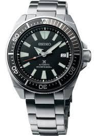 <b>Часы Seiko SRPB51K1</b> - купить <b>мужские</b> наручные часы в ...