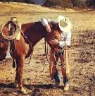 Dating site for cowboys